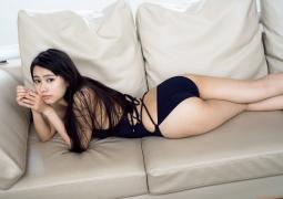 ReinaReina Kurosaki065