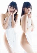 ReinaReina Kurosaki080