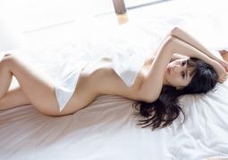 ReinaReina Kurosaki086