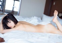 ReinaReina Kurosaki087