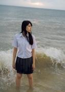 ReinaReina Kurosaki094