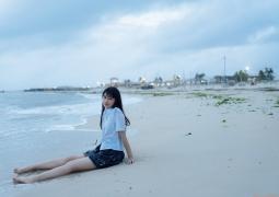 ReinaReina Kurosaki096