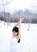 ReinaReina Kurosaki098