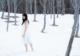 ReinaReina Kurosaki097