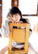 ReinaReina Kurosaki102
