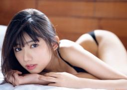 ReinaReina Kurosaki110