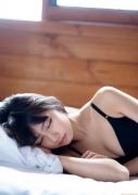 ReinaReina Kurosaki114