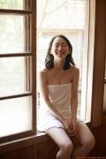 Yoshioka Riho Swimsuit Gravure 999003