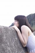 Yoshioka Riho Swimsuit Gravure 999009
