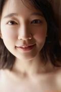 Yoshioka Riho Swimsuit Gravure 999029