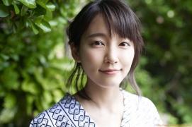 Yoshioka Riho Swimsuit Gravure 999033