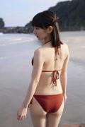 Yoshioka Riho Swimsuit Gravure 999052