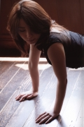 Selfish BODY You Kikkawa gravure swimsuit image021
