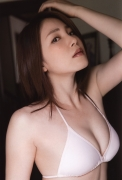Selfish BODY You Kikkawa gravure swimsuit image061