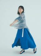 20201127 Rikka Ihara A dynamic beauty body004