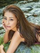 20201127 Asami Kumakiri Erotic body line007