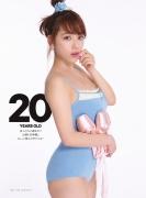 From Sayaka Tomaru to a plump mature woman002