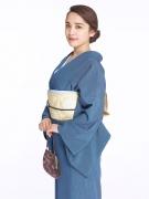 From Sayaka Tomaru to a plump mature woman013