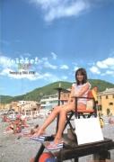 Yui Ichikawa 16 years old gravure swimsuit image003