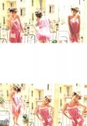 Yui Ichikawa 16 years old gravure swimsuit image012