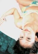 Yui Ichikawa 16 years old gravure swimsuit image028
