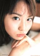 Yui Ichikawa 16 years old gravure swimsuit image032