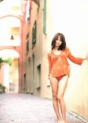 Yui Ichikawa 16 years old gravure swimsuit image054