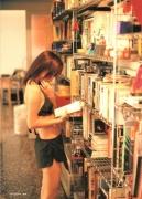 Yui Ichikawa 16 years old gravure swimsuit image059