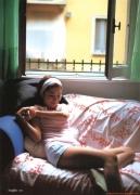 Yui Ichikawa 16 years old gravure swimsuit image063