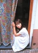 Yui Ichikawa 16 years old gravure swimsuit image065