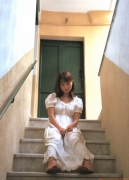 Yui Ichikawa 16 years old gravure swimsuit image067