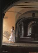 Yui Ichikawa 16 years old gravure swimsuit image068