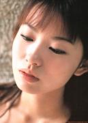 Yui Ichikawa 16 years old gravure swimsuit image069