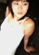 Yui Ichikawa 16 years old gravure swimsuit image075