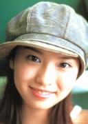 Yui Ichikawa 16 years old gravure swimsuit image082