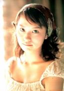 Yui Ichikawa 16 years old gravure swimsuit image096