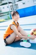 Makoto Goto Basketball in underwear001
