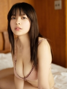 Ani Tenyu 668980009