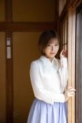 20201119 Mana Sakura Overwhelming popularity004