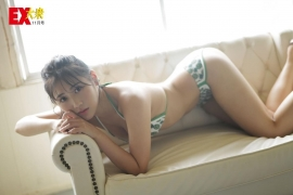 Miki Nishino 2020 nn005