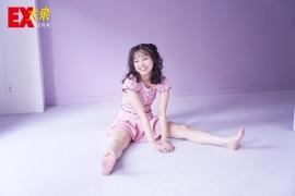 HKT48 Yuuna Yamauchi kjhj004