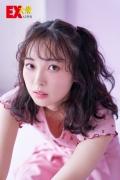 HKT48 Yuuna Yamauchi kjhj005