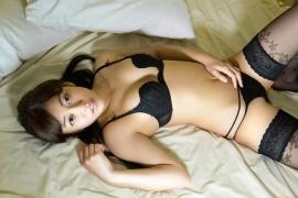 Reimi Osawa Swimsuit Bikini Image 008