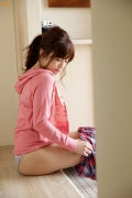 Reimi Osawa Swimsuit Bikini Image 027