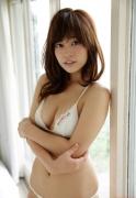 Reimi Osawa Swimsuit Bikini Image 071