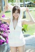 Reimi Osawa Swimsuit Bikini Image 115