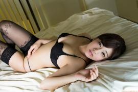 Reimi Osawa Swimsuit Bikini Image 120