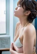 Reimi Osawa Swimsuit Bikini Image 140