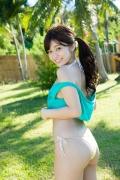 Reimi Osawa Swimsuit Bikini Image 150
