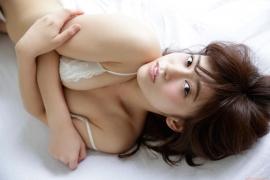 Reimi Osawa Swimsuit Bikini Image 171